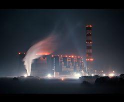 Rozbudowa Elektrowni Opole. Zakończono ważny etap