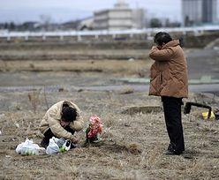 Fukushima rok po tragedii. Zobacz miejsce kataklizmu