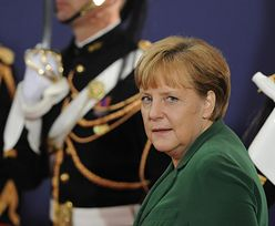 Trybunał Konstytucyjny Niemiec oddalił ostatecznie skargi na EMS i pakt fiskalny
