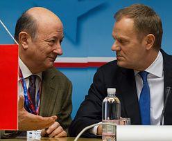 Będzie debata o wejściu Polski do strefy euro