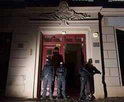 Wojna z terroryzmem. Niemieckie służby zatrzymały trzech dżihadystów