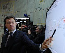 Na Kremlu cieszą się z decyzji OPEC. I zamierzają to wykorzystać