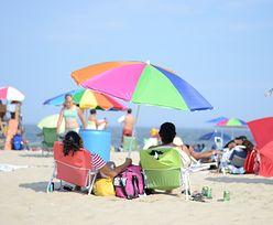 Turystyka na świecie. Ponad 1,1 mld turystów było za granicą w 2014 roku