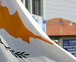 Raje podatkowe na świecie. Sprawa Cypru ich nie wyeliminuje?