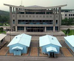 Konflikt koreański. Specjalny komitet przywróci działanie strefy Kaesong