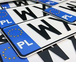 Amortyzacja samochodu w firmie - niższy podatek i brak kilometrówki