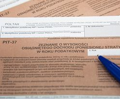 """Wyższa kwota wolna od podatku. Eksperci są na """"tak"""", ale nie dla wszystkich"""