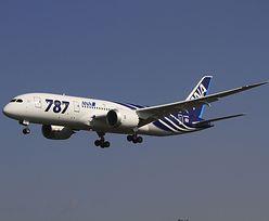 Porażka Boeinga. WTO uznała ulgi podatkowe za nielegalną subwencję