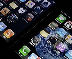 iPhone 5 już w czerwcu?