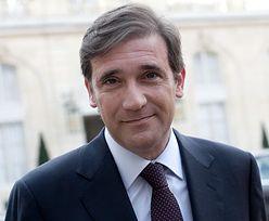 Grecja chce renegocjacji długu. A Portugalia...