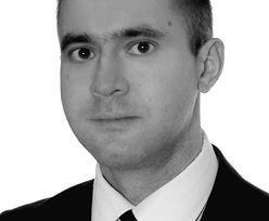 Kasa fiskalna - czy prawnik zawsze musi ją mieć?