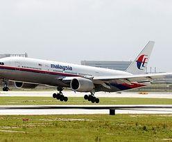 Najdłuższe połączenie lotnicze świata. Azjatycka linia i Airbus pracują nad nowym samolotem