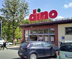 Dino nie będzie budować stacji benzynowych przy sklepach, choć koncesje ma