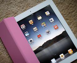 Garść plotek o iPad 3. Co nowego w tablecie Apple?