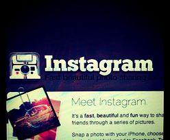 Instagram już na Androidzie i z 30 mln użytkowników