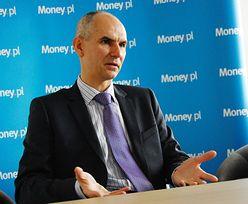 EFL dostał gigantyczną pożyczkę z EBI