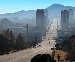 Kryzys w Korei. Jest porozumienie w sprawie strefy Kaesong