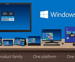 Darmowy Windows 10: kto na tym straci?