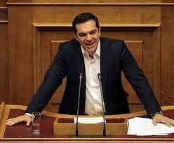 Pomoc dla Grecji. Co muszą zrobić Ateny by dostać 2 mld euro?