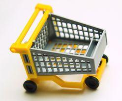 Jak sklepy z elektroniką naruszają prawa klientów? Zobacz raport