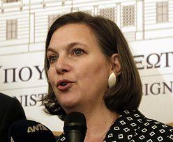 Sankcje wobec Rosji. Stracą na tym firmy zbrojeniowe