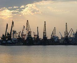 Budowa South Stream wstrzymana. Bułgaria w szoku