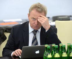 Wojciechowski negatywnie zaopiniowany do ETO
