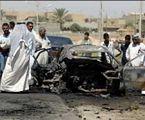 Zamachy w Iraku. Rośnie liczba ofiar i rannnych