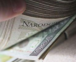 Pensje w Polsce. W 2016 r. wzrosną nasze wynagrodzenia. O ile?