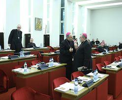 Caritas Polska ma nowego dyrektora. To zatrudniony w Ministerstwie Finansów młodszy inspektor celny