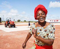 Ursus negocjuje nowe kontrakty w Afryce. Poprzednie mają opóźnienia