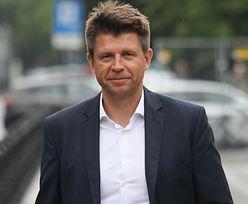 Petru interweniuje w Kancelarii Premiera
