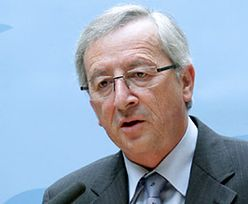 Wybory nowego szefa eurogrupy. To będzie Holender