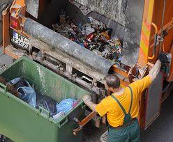 Kontrole NIK. Firmy, które zajmują się wywozem śmieci zostaną sprawdzone
