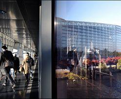 Polotyka finansowa Unii Europejskiej: Włosi nie zgadzają się na propozycje Niemców