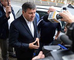 Politycy PSL: Odwołanie Piechocińskiego możliwe