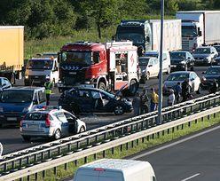Ustawa o transporcie drogowym do poprawy