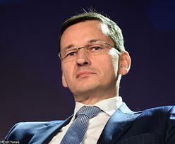 Nowa inwestycja w Polsce. Sukces Morawieckiego w USA