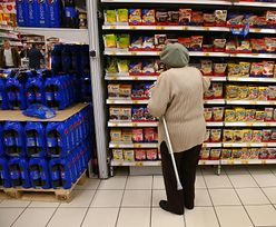 """Reformy emerytur niczego Polaków nie nauczyły. Przeważa pogląd """"jakoś to będzie"""""""