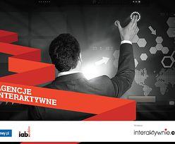 Raport Interaktywnie.com: Ranking przychodów agencji interaktywnych