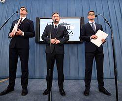 """PO: Rogacki w PL.2012+ to kolejny etap realizacji programu """"praca dla swoich"""""""