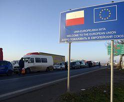 Eksperci: Schengen filarem Europy, konieczna reforma polityki azylowej