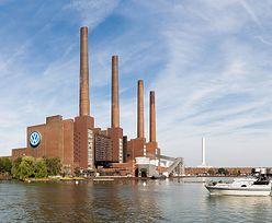Afera spalinowa pogrzebała wyniki Volkswagena. Zysk stopniał o 86 proc.