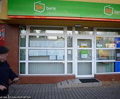 Nikt nie chce SK Banku. Chętnych na zakup brak