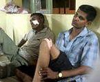 Sri Lanka: Armia bierze odwet na Tamilach za zamach