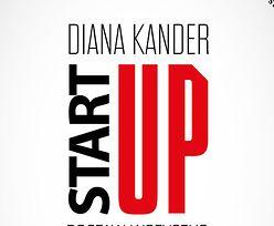 Start up. Postaw wszystko na jedną firmę - czyli co ma poker do biznesu?