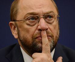 Parlament Europejski rozpoczął obrady. Nowym przewodniczącym Martin Schultz