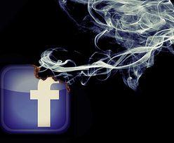 Media społecznościowe kreują, ale i niszczą wizerunek firm