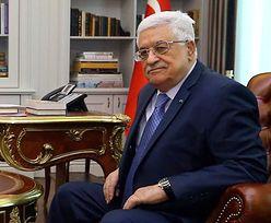 Stosunki Izrael-Palestyna. ONZ apeluje o pieniądze dla Palestyńczyków