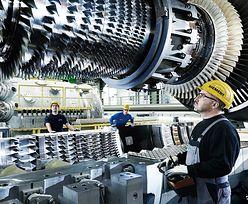 Gospodarka Niemiec przyspiesza. Zyskają eksporterzy